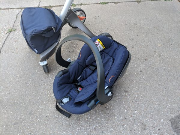 New and Used Car seat for Sale - OfferUp