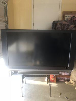 Tv for Sale in Buckeye, AZ