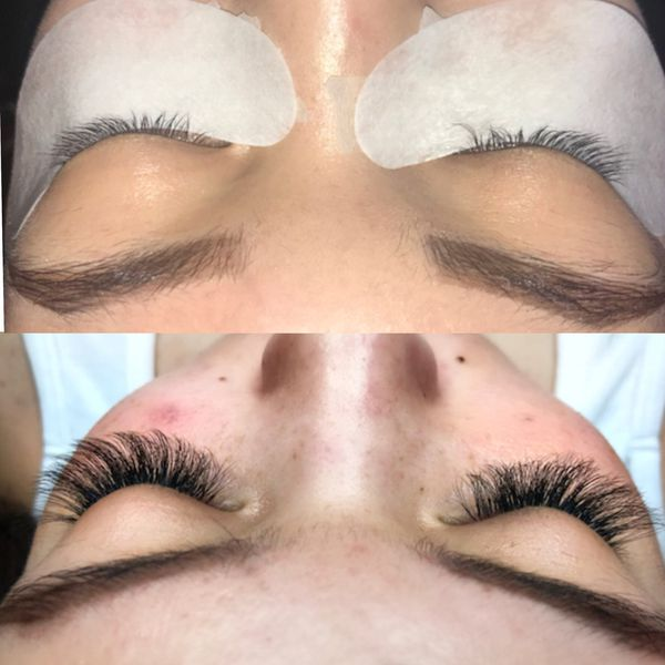 Eyelash Extensions For Sale In Chandler Az Offerup
