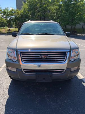 FORD EXPLORER 2006 for Sale in Waldorf, MD