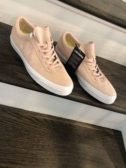 Brand New Chuck Taylors $60 Size 10 Thumbnail
