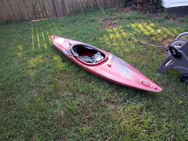 Kayak for Sale in Maryland - OfferUp