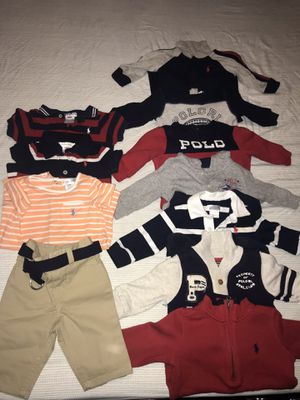 335dc008cd3a New and Used Baby   kids for Sale in Bronx
