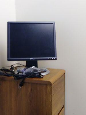 Computer Monitor for Sale in Bristow, VA