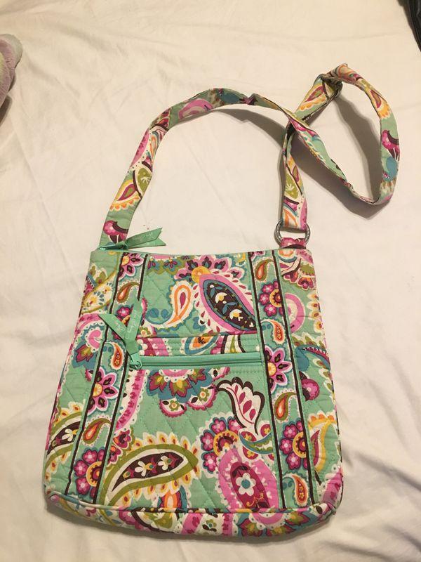 58f33b892dcb Vera Bradley purses for Sale in San Antonio