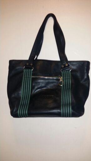 Jonathan Adler handbag