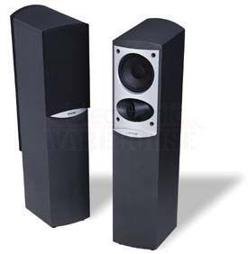 Bose 601 Series IV speakers for Sale in Falls Church, VA