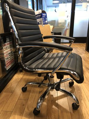 Office Chairs for Sale in Potomac Falls, VA