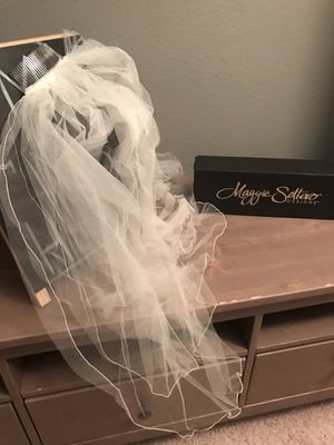 Veil for Sale in Colorado Springs, CO