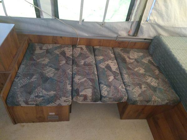 1999 Rock Wood 20 For Sale In Orlando Fl Offerup