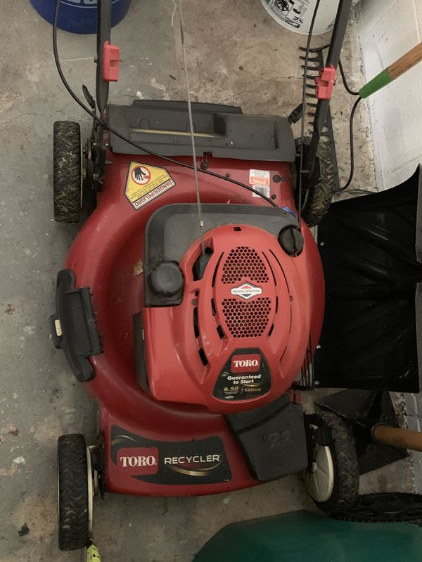 Used riding lawn mowers for sale pittsburgh pa