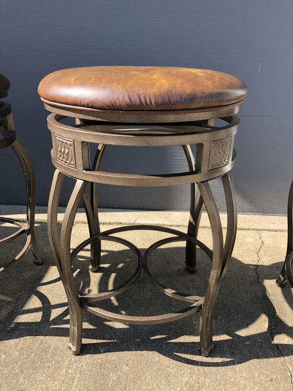 Sensational New And Used Bar Stools For Sale In Cincinnati Oh Offerup Bralicious Painted Fabric Chair Ideas Braliciousco