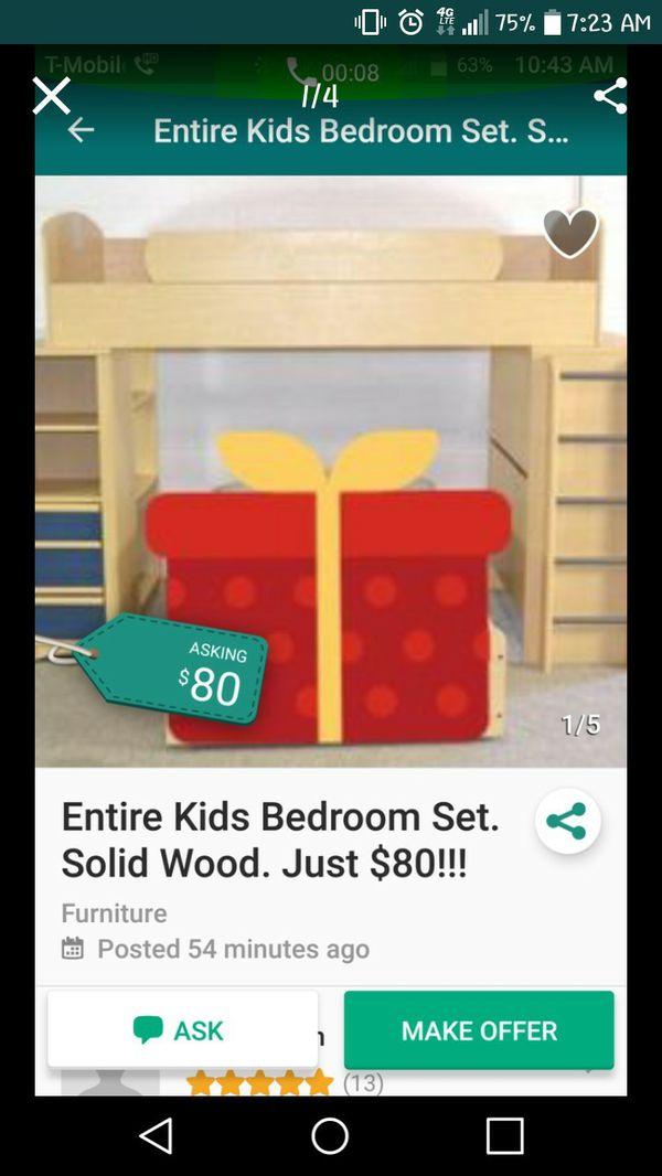 for blog s underneath home desks desk bed goedeker silver sale with bunk life twin garage loft beds