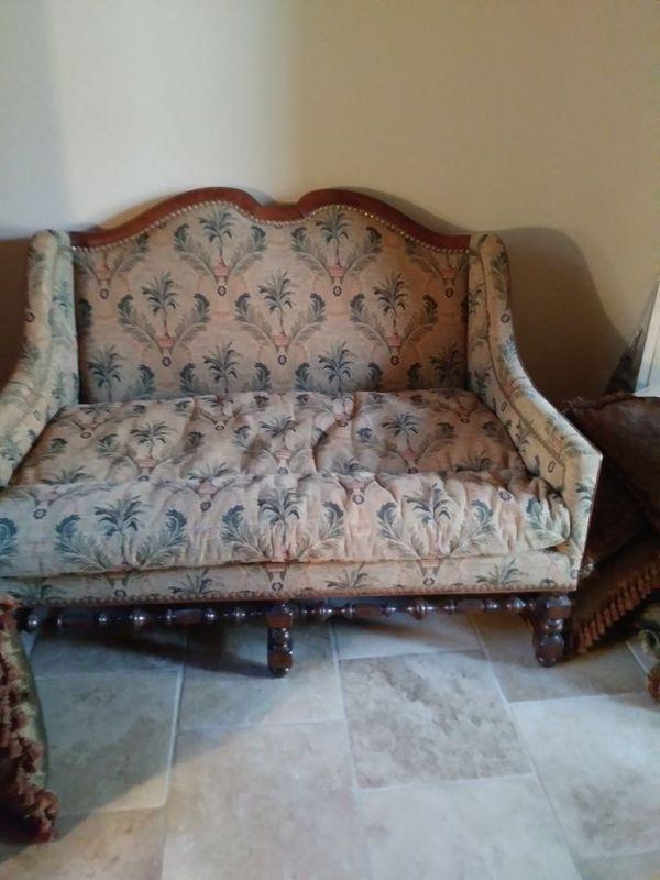 Ferguson Copeland Furniture Bloxtrade Co