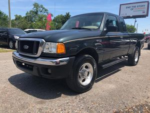 New and Used Truck for Sale in Charleston, SC - OfferUp