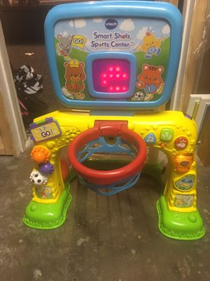 New and Used Baby toys for Sale - OfferUp
