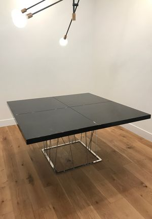 New And Used Dining Table For Sale In Sacramento Ca Offerup