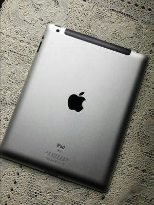 IPad , 3rd Generation. Cellular and Wi-Fi Internet access. Unlocked for Sale in Springfield, VA