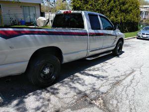 Dodge ram 1500 for Sale in Aspen Hill, MD