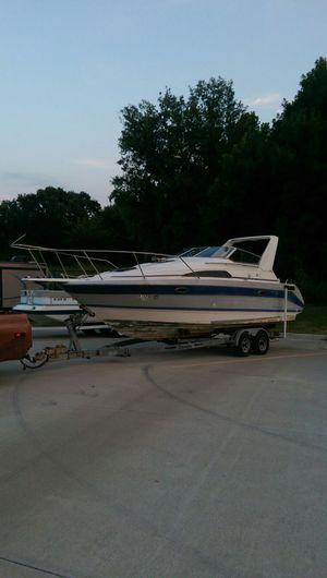 28 foot cabin cruiser for sale  Broken Arrow, OK