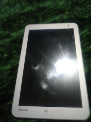 New And Used Tablet For Sale In Fort Walton Beach Fl Offerup