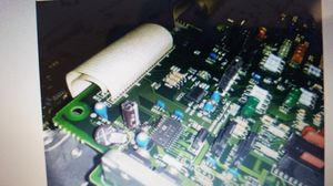 Lexus-Toyota-Acura-Honda ECU ICU IMMO Re-Flash for key programing for Sale in Seattle, WA