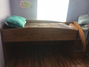 New And Used Twin Beds For Sale Offerup