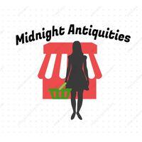 MidnightAntiqui