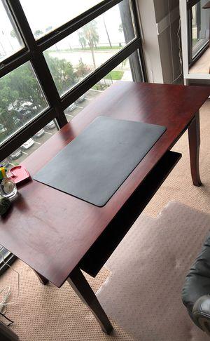 Office Desk for Sale in Miami, FL