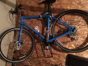 e46b68b1dab New and Used Trek bikes for Sale in Lacey, WA - OfferUp