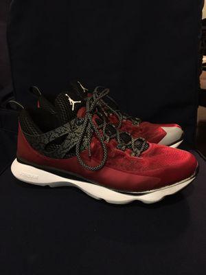 Air Jordan for Sale in Arlington, VA