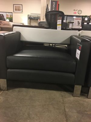 Bahia Accent Chair for Sale in Annandale, VA