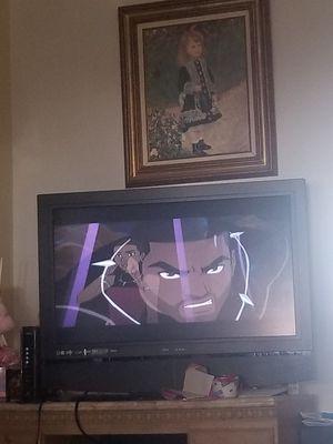 Tv plasma de 40 for Sale in Hyattsville, MD