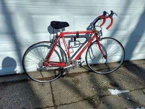 Photo Vintage Schwinn Bike