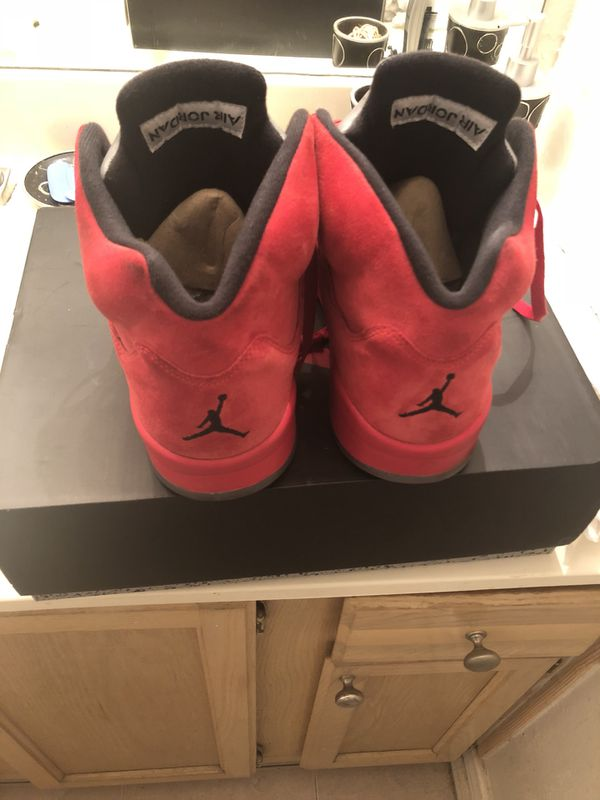 """82c52c0821e Nike Air Foamposite """" Copper"""" size 11 VNDS (TRADES) (Clothing   Shoes) in  Dallas"""