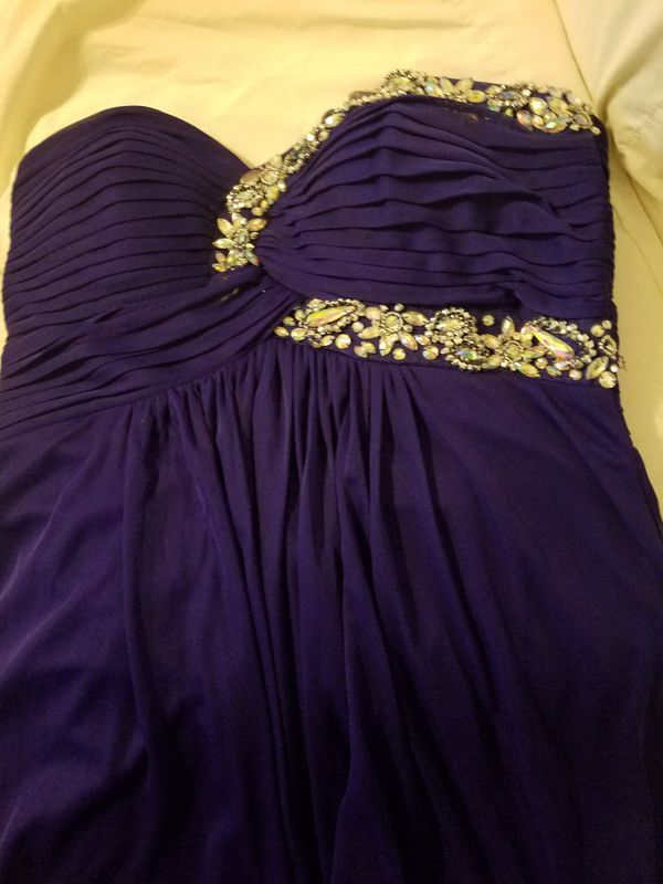 b743aa9c77a Dress for Sale in Brownsville