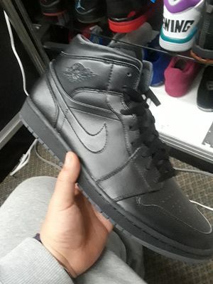 8628c03152a Air Jordan for Sale in Indiana - OfferUp
