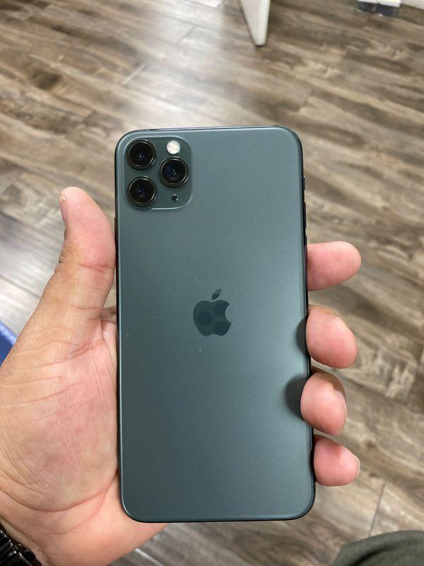Magelon - iPhone 11 Pro Max Unlocked