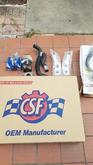 Infiniti g35 g35x brand new oem parts for Sale in Greenacres, FL