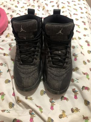 c3a043250ec New and Used Air Jordan for Sale in Raleigh, NC - OfferUp