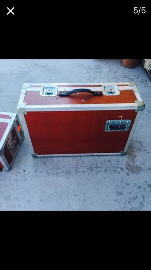Hard Cases (used) for Sale in Las Vegas, NV