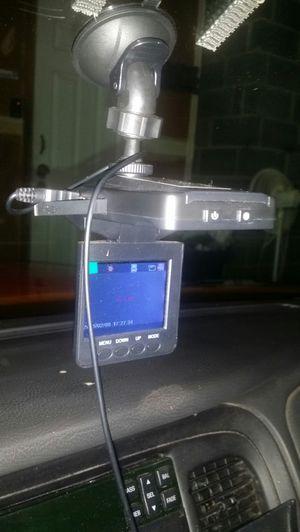 Dash cam for Sale in Springfield, VA