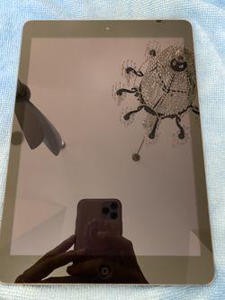 iPad Air 32G Wi-Fi Only Space Gray Thumbnail