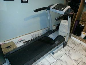 Treadmill for exercise for Sale in Washington, DC