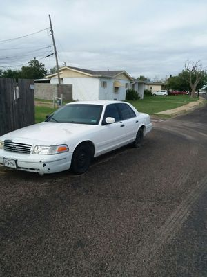 New And Used Ford For Sale In Odessa Tx Offerup