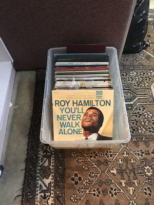 Vinyl Records for Sale in Sterling, VA
