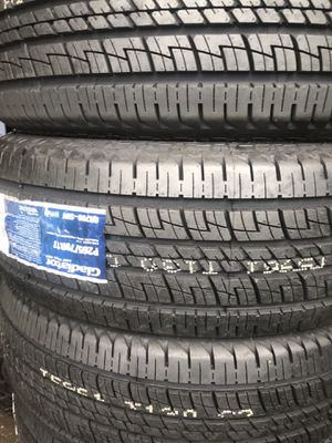 Used Tires Orlando >> New And Used Tires For Sale In Orlando Fl Offerup