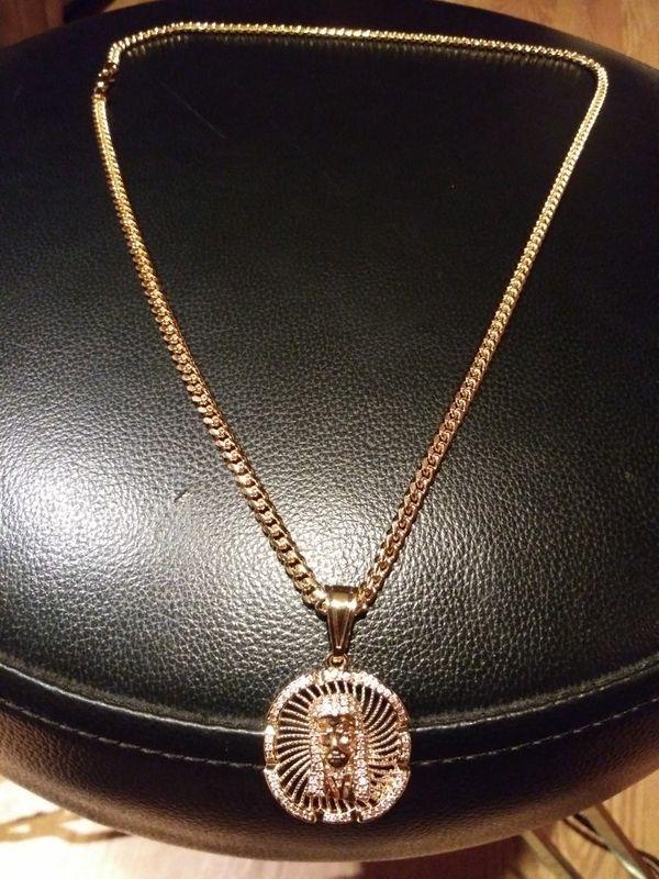 Does 14k gold plated jewelry tarnish style guru fashion for Does gold plated jewelry fade