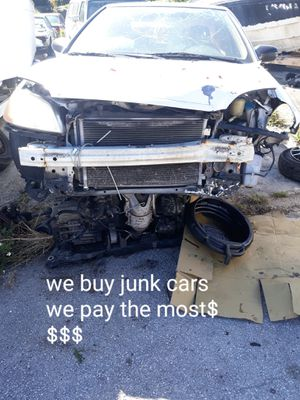 New and Used Honda civic for Sale in West Palm Beach, FL
