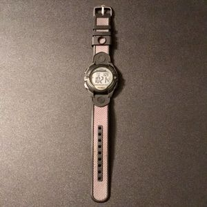 Timex Expedition Indiglo Watch for Sale in Sterling, VA
